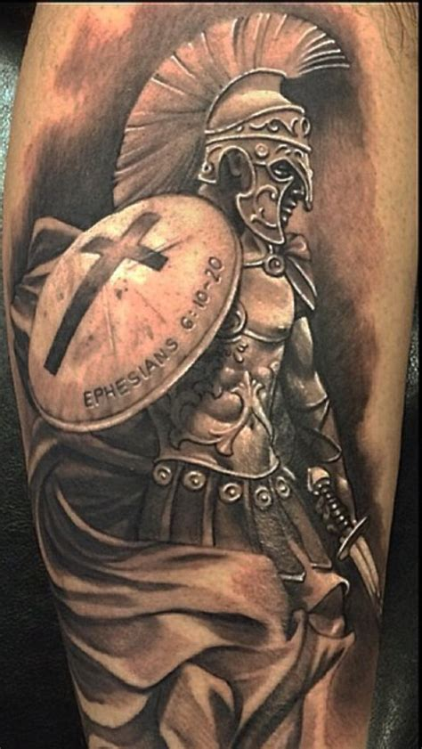 armor of god tattoo the 25 best armor of god ideas on