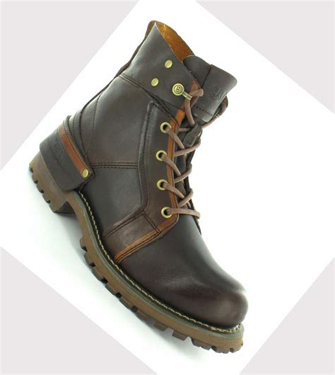 cat work boots for cat work boots