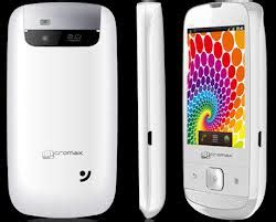 canvas hd pattern lock solution how to root micromax a30 all mobile solution