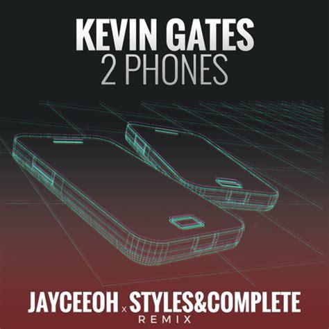 panda styles complete remix desiigner kevin gates 2 phones jayceeoh x styles complete remix