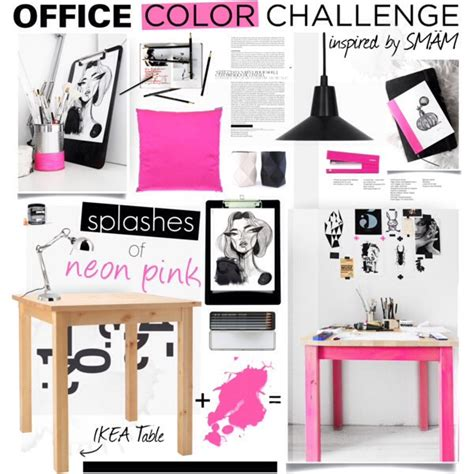 7 Accessories To Spice Up Your School by Spice Up Your Office Trusper