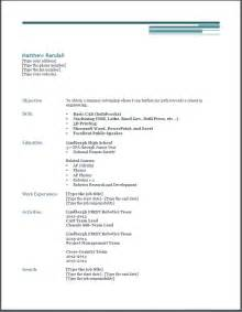 College Scholarship Resume Template by Scholarship Resume Template Getessay Biz