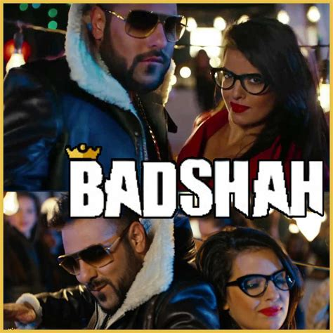 download dj wala babu remix mp3 dj wale babu mp3 karaoke badshah karaoke
