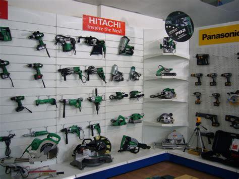 subito it rimini arredamento tecno rimini vendita e assistenza di attrezzature e