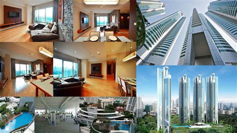 Appartments In Bangkok by Expat Apartments In Bangkok Luxury Asoke Luxury