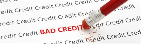 Buy Sofas With Bad Credit by Applying For Loans With Bad Credit Buy Furniture No