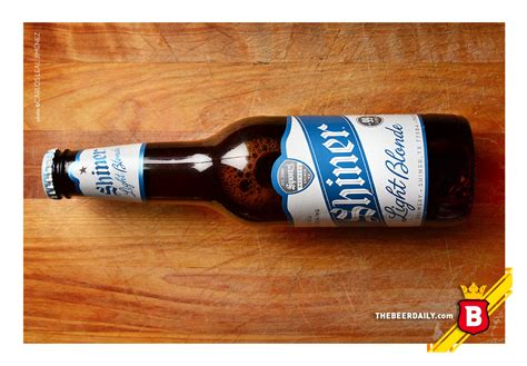 shiner light content para bajarle a las calor 237 as shiner light the