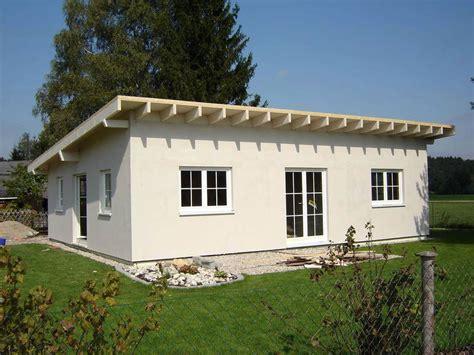kleines haus bauen 60 qm immobilien kleinanzeigen finanzierung