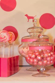 My Pink 143 143 best pink secret theme idea s images