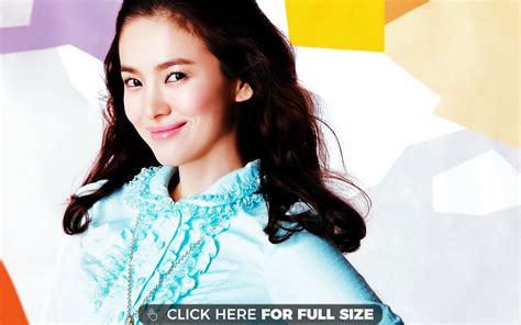 korean song korean wallpapers photos and desktop backgrounds for