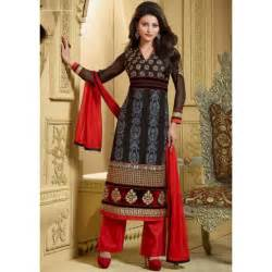 image gallery indian women clothing