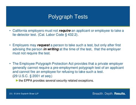 california labor code section 1198 5 darren chaker privacy law