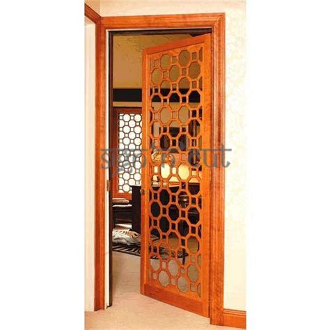 main door jali design main door jali design joy studio design gallery best
