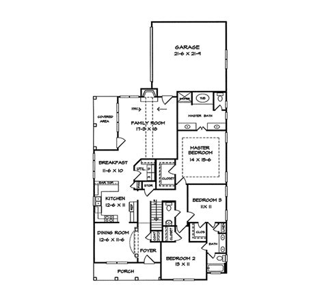 secret room floor plans secret room floor plans secret room floor plans hidden