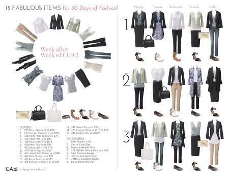 Capsule Wardrobe Exles by 295 Best Images About Ideas To Develop A Capsule