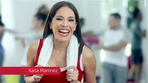 colgate commercial actress colgate total advanced whitening tv commercial se siente