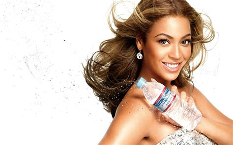 beyonce s beyonce images beyonce hd wallpaper and background photos