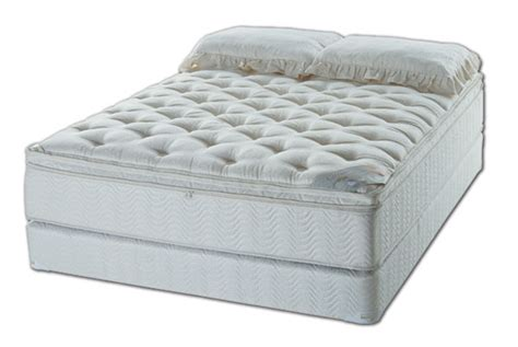 cirrus air bed
