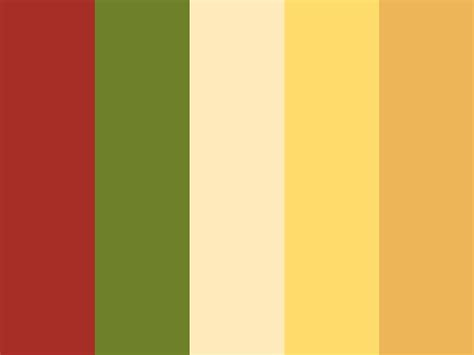 christmas color palette 1000 images about art design color palettes on