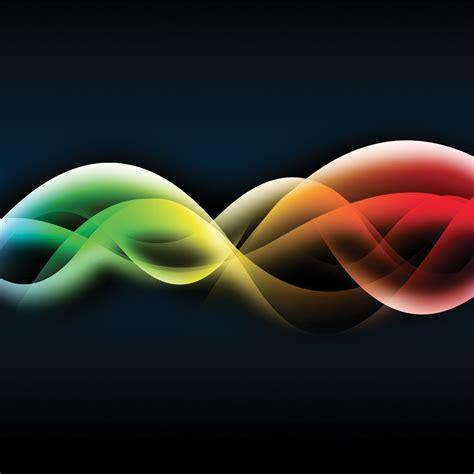 abstract smoking ipad retina wallpaper  iphone