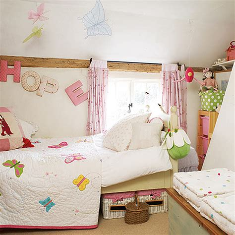 childrens butterfly bedroom accessories cottage of the week english country cottage home bunch