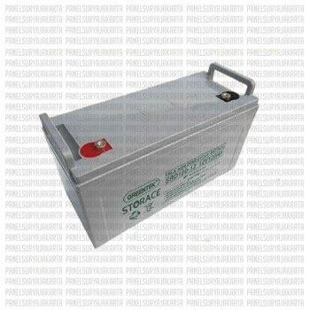Baterai Vrla baterai vrla 12v 120 ah baterai vrla agm baterai vrla