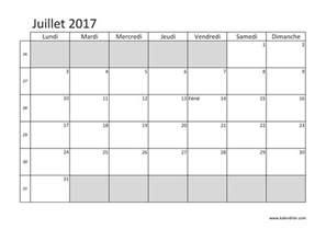 Calendrier 2017 Janvier à Juin Imprimer Calendrier 2017 Gratuitement Pdf Xls Et Jpg