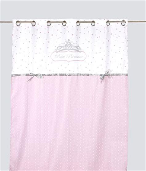 rideau chambre bebe fille rideau b 233 b 233 fille chambre d enfant