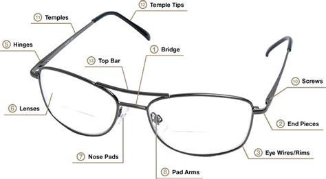 specs sunglasses frame repair service in sydney