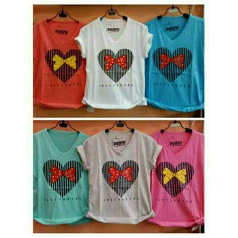 Kaos T Shirts Nyc Motif 2 25 ide terbaik kaos wanita di t shirt adidas
