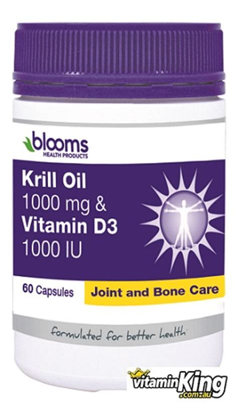 Diskon Healthy Care High Strength Krill 1000 Mg 60 Kapsul krill 1000mg vitamin d3 1000iu by blooms 60 caps