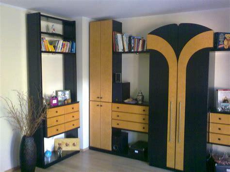 wohnzimmer stehle modern - Bauernmöbel München