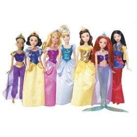 lottie dolls vancouver dolls dollhouses kaboodles store kaboodles