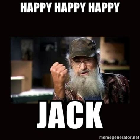 Duck Dynasty Birthday Meme - forgiveness is better than permission my life in memes