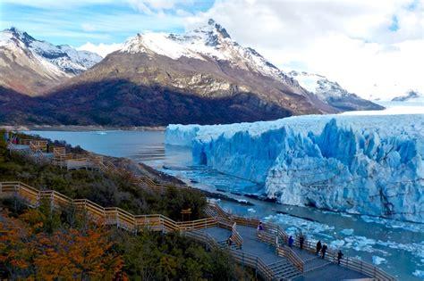 perito moreno glacier   13   Atlas & Boots