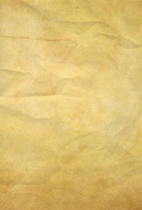 parchment paper 3 by steamrider86 on deviantart