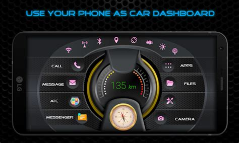 Are Android Launchers Safe by Car Launcher For Android Android Apps On Play