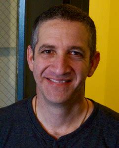 Jon Zimmerman Front Desk by Front Desk Raises Additional 1m From Wave Maker Partners