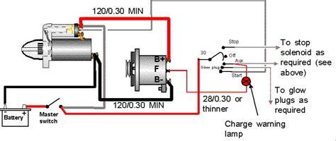 boat navigation lights dont work radial power distribution system radial free engine