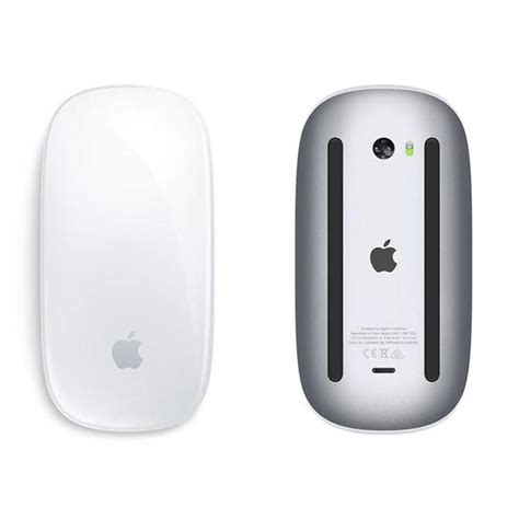 Mouse Mac best mac mouse 11 brilliant mice for mac features macworld uk