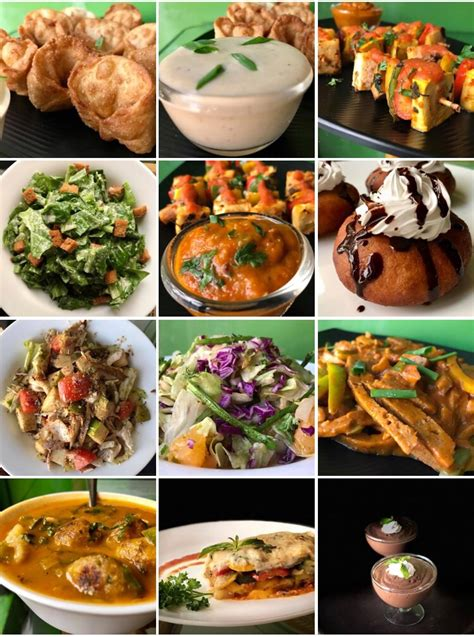 new year vegetarian catering new year s buffet 31st dec 2017 carrots vegan restaurant