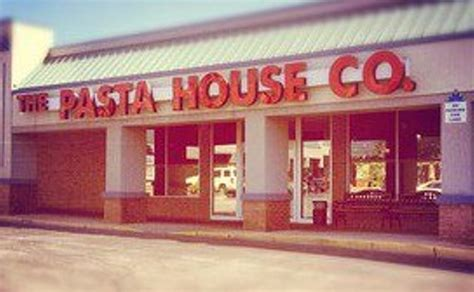 Pasta House Locations by The Pasta House Co Creve Coeur Creve Coeur Italian