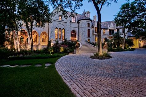mansions in dallas m mansion heading to auction pricey pads