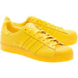 Yellow Shoes Best 25 Yellow Flats Ideas On Yellow Sandals