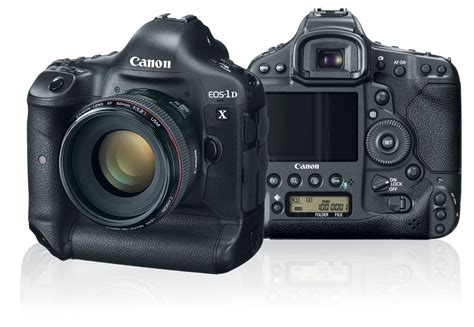 Canon Eos Hi cameras for newbies and dummies dslr and lens reviews