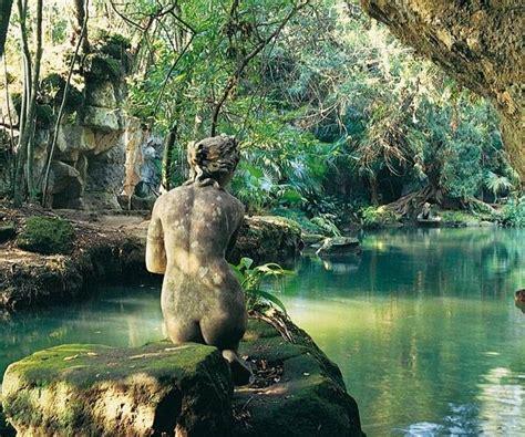 reggia di caserta giardino inglese giardino reggia di caserta una gita a reggia di caserta