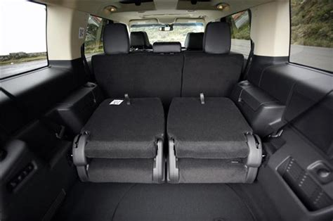 187 2013 ford flex cargo space best cars news