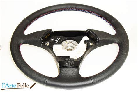 rivestimenti volante bmw z3 rivestimento su misura per volante rivestimenti