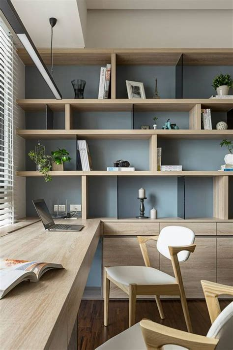 50 Home Office Space Design Ideas Best Of Pinterest Home Office Designer