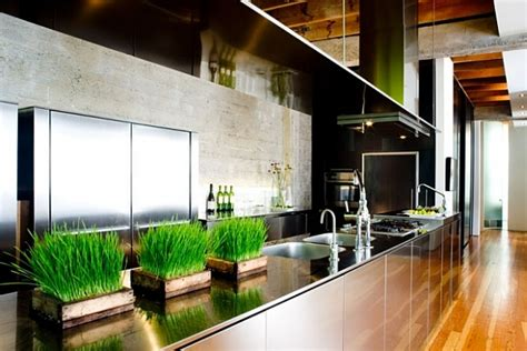 functional kitchen design beautiful and functional kitchen design inspirations